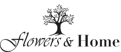 flowers & home (hot springs, ar)