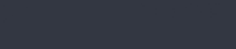Pixel and Code Studio