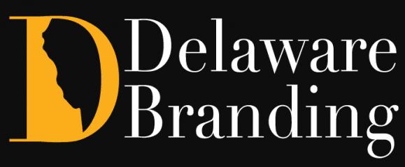 delaware branding - web design & marketing