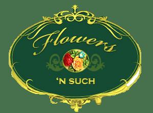 flower's & such