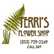 terri's flower shop