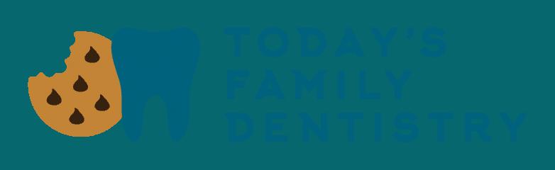 today's family dentistry