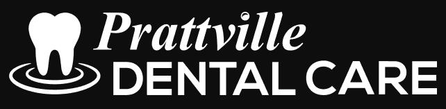 prattville dental care