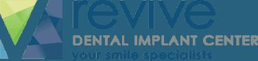 revive dental implant center