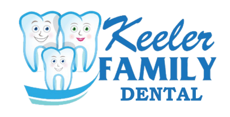 keeler family dental