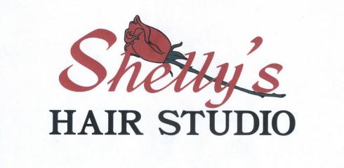 shelly's hair studio