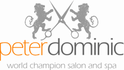 peter dominic salon & spa