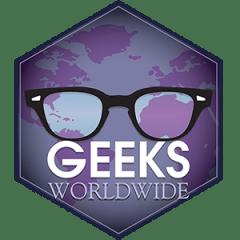 geeks worldwide llc