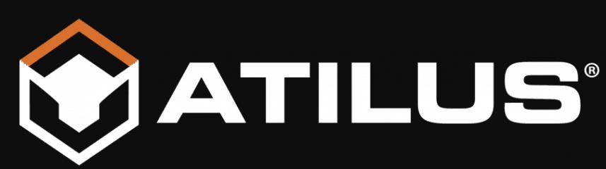 atilus