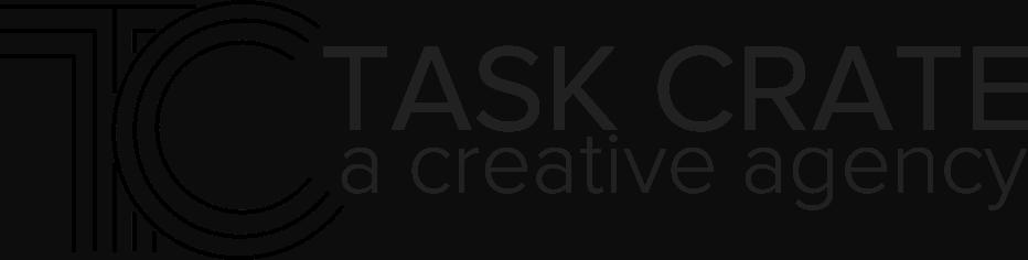 task crate llc