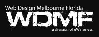 web design melbourne florida