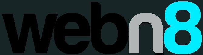 webn8