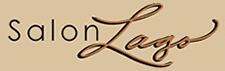 salon lago