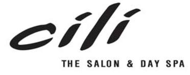 cili the hair salon & day spa