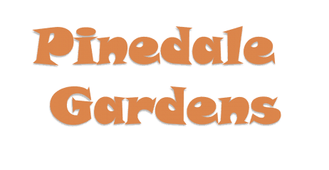pinedale gardens