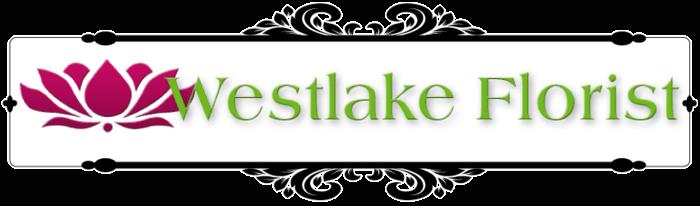 westlake florist