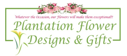 plantation flower designs & gifts