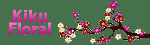kiku floral