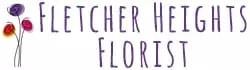 fletcher heights florist