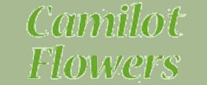 camilot flowers