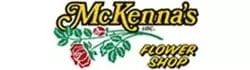 mckenna's flowers & plants