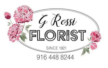 g rossi florist