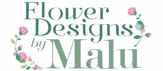 flower designs by malu