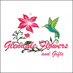 glendale flowers and gifts