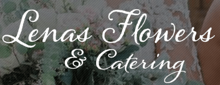 lena's flowers & catering