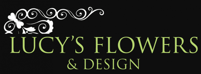 lucy's flowers & design