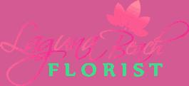 laguna beach florist