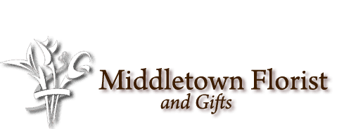 middletown florist & gifts