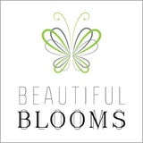 beautiful blooms events