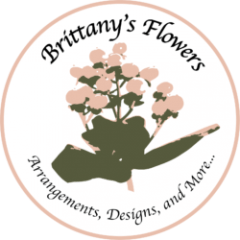 the magnolia ar flower shop / brittany's holiday s