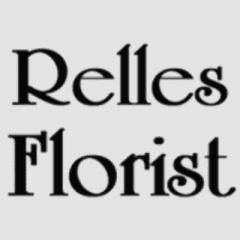 relles florist