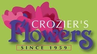 croziers flowers