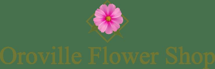 oroville flower shop