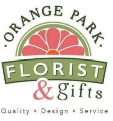 orange park florist and gifts