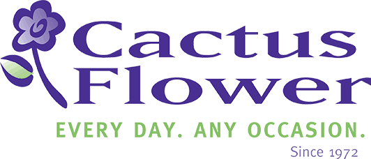 arizona wholesale floral