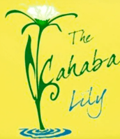the cahaba lily florist