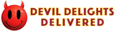 devil delights delivered