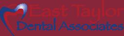 east taylor dental associates