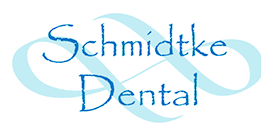 schmidtke dental, pc