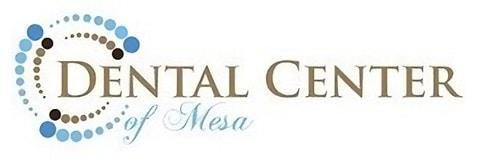 dental center of mesa