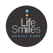 life smiles dental care