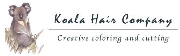 koala hair company