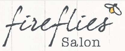 fireflies salon