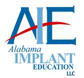 alabama implant education