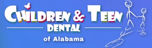 children & teen dental