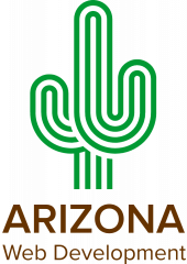 arizona web development, llc